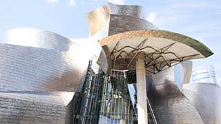 Comprehensive Bilbao Tour
