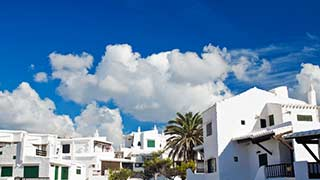 Walking Tour on Menorca